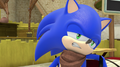 Annoyed sonic.png