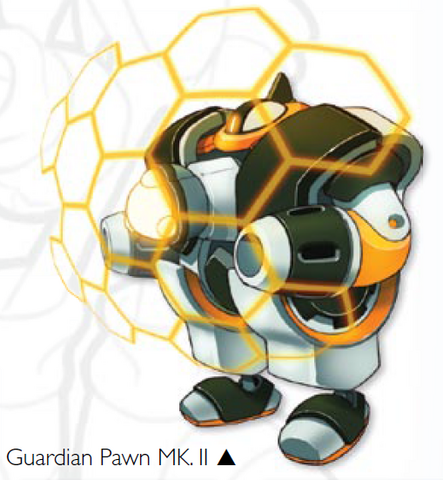 File:Guardian Pawn Mk II artwork.png