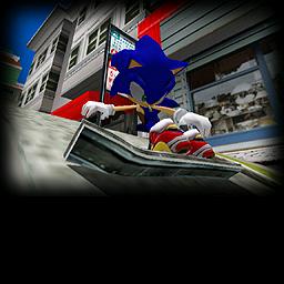 File:Hero 02.png