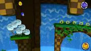 Sheep-Sonic-Lost-World-Wii-U