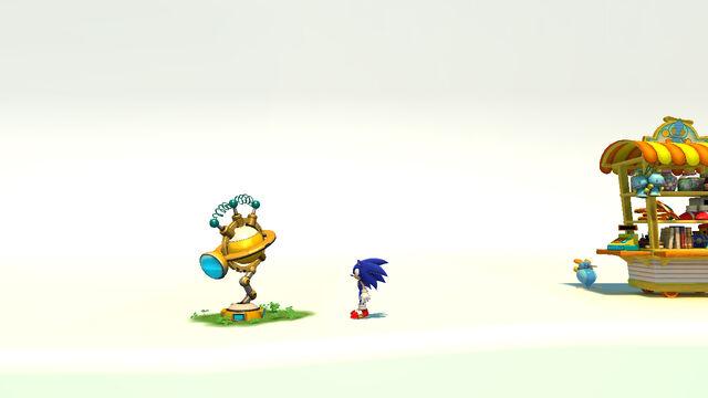 File:SonicGenerations 2012-07-21 08-17-31-580.jpg