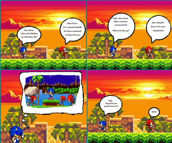 File:AfterlifeSonicspritecomic.png