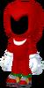 Mii-Knuckles