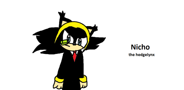 File:Nicho Wanted.png