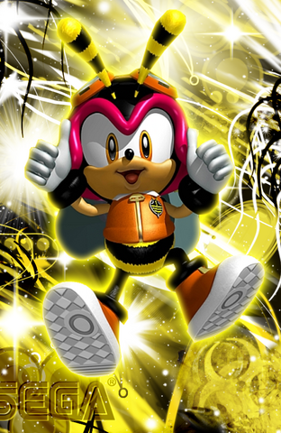 File:Charmy Bee by Jen45.png