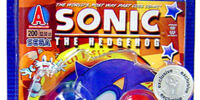 Archie Sonic the Hedgehog Issue 200