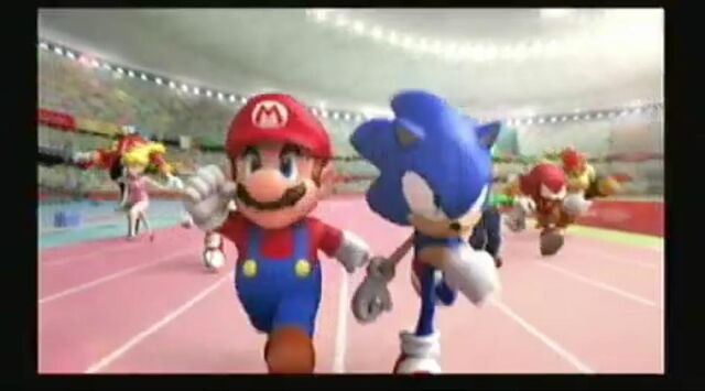 File:Mario & Sonic at the Olympic Games.jpg