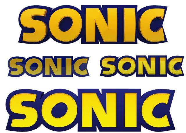 File:Sonics2 670.png