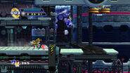 Sonic 4 Episode 2 Death Egg mk. II (1)