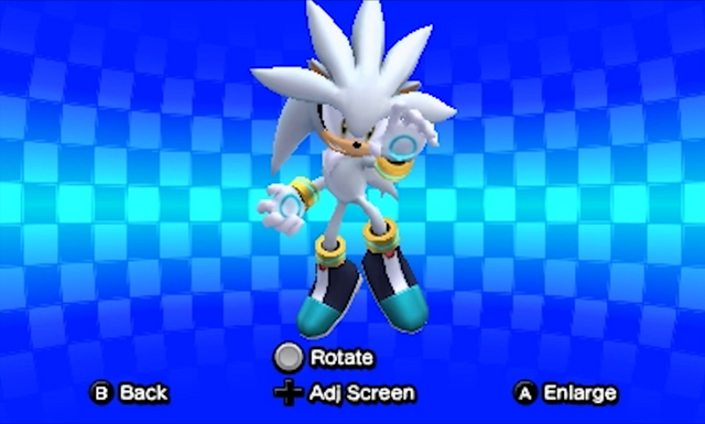 File:Sonic Generations 3DS model 12.png
