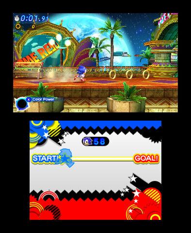 File:Tropical Resort Classic 1.jpg