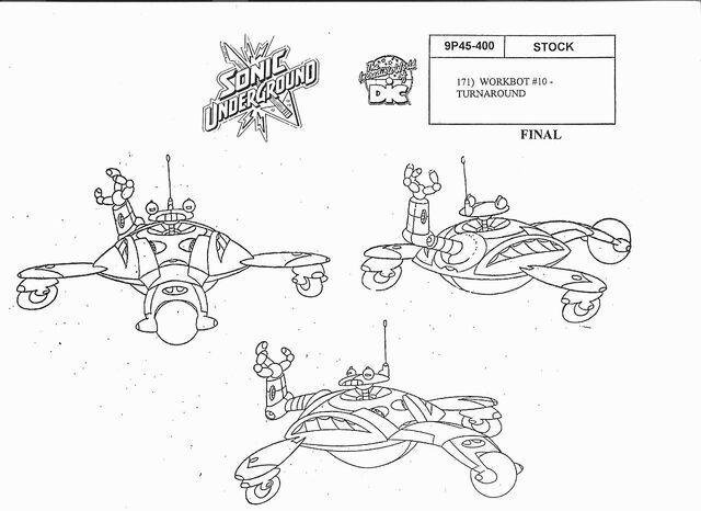 File:Workbot(Underground)modelsheet9.jpg