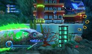 Aquarium Park - Screenshot - (3)