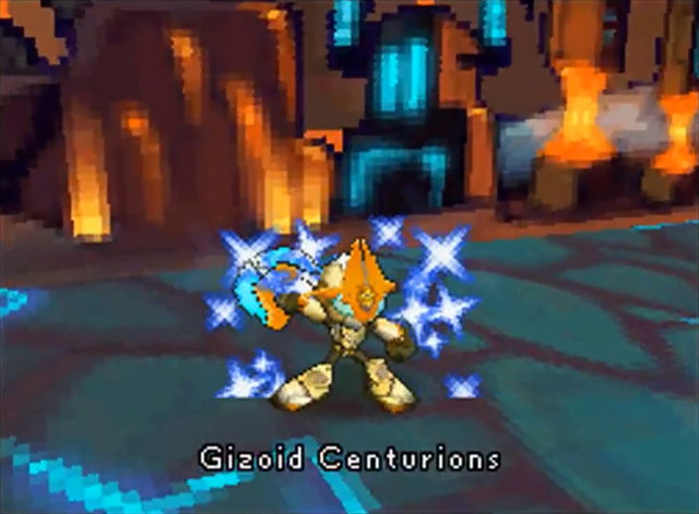 File:Gizoid centurion.png