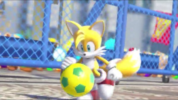 File:MASATRTOG Tails Playing Soccer.jpg