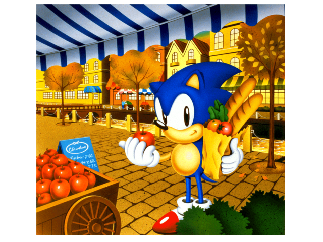 File:SSS SONIC06.png