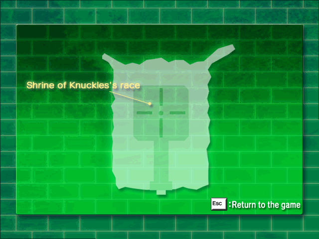 File:Shrine of Knuckles race.png