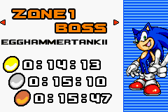 File:Sonic Advance 2 Z1B.png