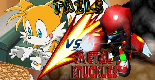 Tails-and-Metal-Knuckles-are-best-friends