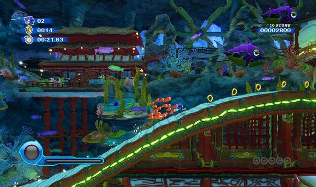 File:Aquarium Park - Screenshot - (9).jpg