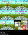 Thumbnail for version as of 15:42, May 27, 2012