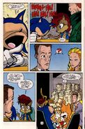 HiddenDragon2page4
