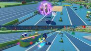 Mario-Sonic-2016-Wii-U-3