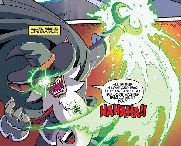 File:Naugus using his powers.jpg