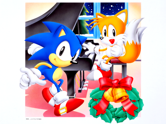 File:SSS SONIC24.png