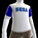 SegaShirt(Male)