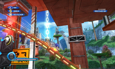 File:Wii soniccolors shot2.jpg