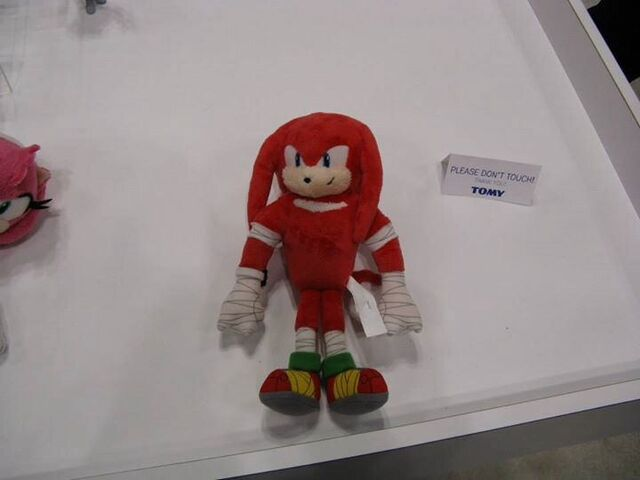 File:Plushknuxboom.jpg