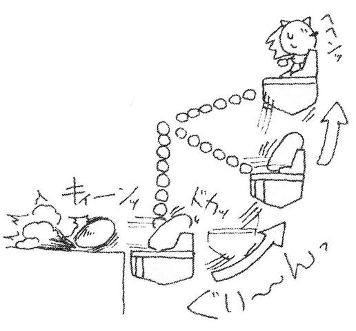 File:Sketch-IceCap-Zone-Elavator-I.png
