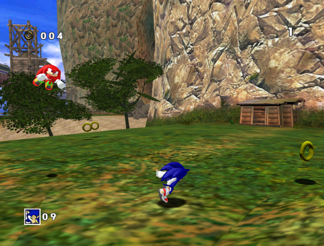 File:Sonic Adventure DX 2016-08-08 13-52-44-897.png