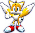 File:Sonic Rivals 2 - Miles Tails Prower model.png