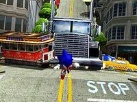 Truck003