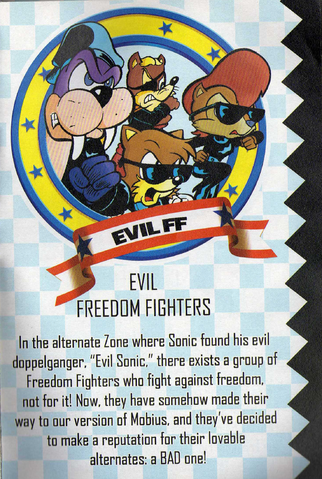 File:Vol-6-Evil-Freedom-Fighters.png