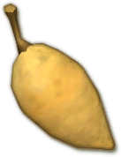 File:Baobab Fruit.png