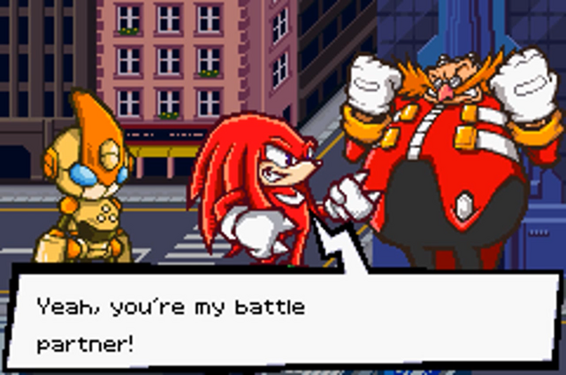 File:Knuckles and his partner.png