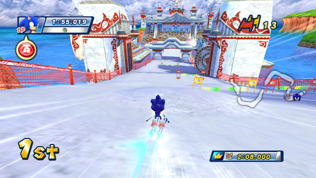 File:Seaside Hill (Mario & Sonic 2010) Screenshot 3.png