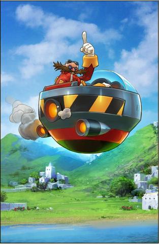 File:Taking easy on Eggmobile..png