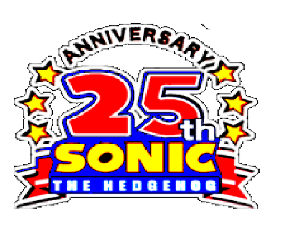 File:25th anniversary.png