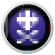 File:Poisoned Icon.png