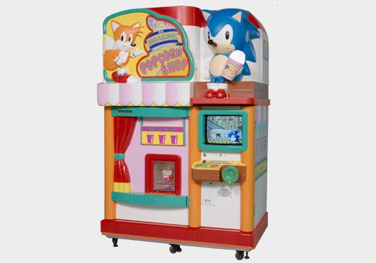 File:SegaSonic-Popcorn-Shop-Cabinet.png