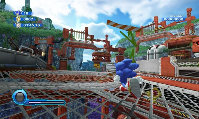 File:Sonic-Colours-01.1024-614.jpg