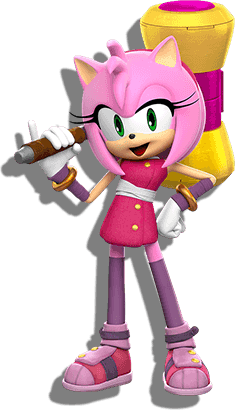 File:Amy (Sonic Boom (Fire & Ice)).png