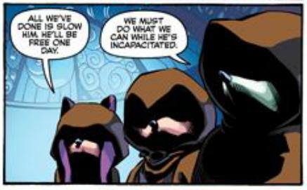 File:Ancients comics.png