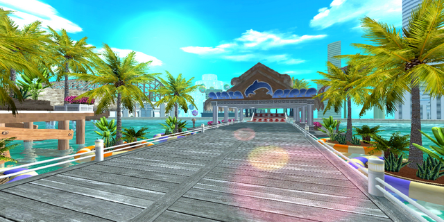 File:Dolphin Resort (Expert).png