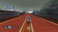 Dragon Road - Day - Head for the Goal! - Screenshot 4