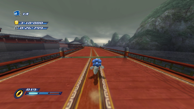 File:Dragon Road - Day - Head for the Goal! - Screenshot 4.png